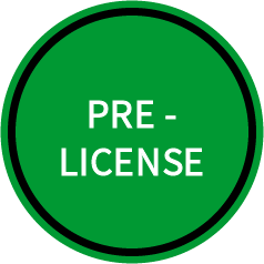 Pre-License Course Alabama Real Estate School